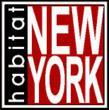 New York Habitat Logo