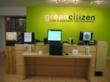 GreenCitizen Burlingame Eco Center