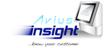 Our goal here at Avius Insight is to provide you with a full and rich solution that will fulfill all your customer research needs and give you the real insight you need.