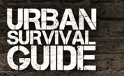 emergency solar storm survival guide - photo #18
