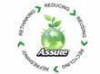 www.assurewater.com