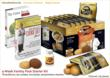 Dr-Siegal-Cookie-Diet-10X-Starter-Kit