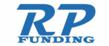 RP Funding Named First-Ever Diamond Partner by the Orlando Regional REALTOR® Association