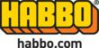 Habbo Hotel Goes Mobile with Launch of First Mobile App
