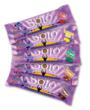 SoLo Gi® Low Glycemic Bars are all natural, available in 5 delicious flavors and formulated with a unique combination of slow release carbohydrate, dietary fats, high protein and a good source of fibe