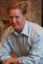 AIS Network CEO Jay Atkinson