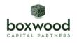 Private equity group based in Richmond, VA and affliated with Boxwood Partners a merchant bank