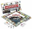 USAOPOLY™ and MJD Interactive Agency partnership won a Bronze ADDY