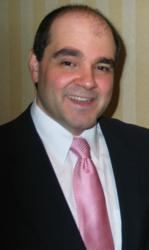 Jamieson Bilella, NAASS President-Elect; Director Summer/Winter Sessions and Special Programs, Montclair State University