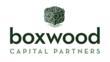 Boxwood Capital Partners