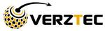Verztec Consulting Pte Ltd