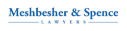 Stryker Hip Replacement Recall Lawyers at Meshbesher & Spence Offer Free Case Evaluaton