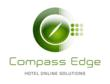 Compass Edge Provides Direct Connection to Google Hotel Finder for...