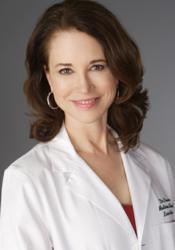 Dr. Brandith Irwin