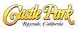 Castle Park Logo