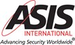 ASIS 2013 Attendance Rises 5.5 Percent—Drawing 20,600 Security...