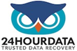 24 Hour Data Announces GSA Contract Award for Data Recovery Services