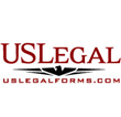 USLegalForms.com Wins Top Ten Reviews 2016 Gold Award