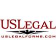 USLegal logo