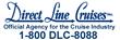 Direct Line Cruises
