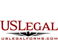 Uslegalforms Com Celebrates 20 Years In Business