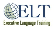 Executive Language Training provides Business English to executives, professionals, managers and companies.