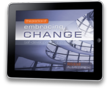 The iPad App: Embracing Change