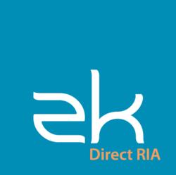 ZK Framework