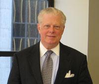 Bruce Claugus