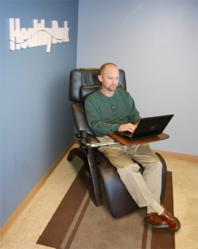 The Healthy Back Store provides the best solutions for a healthier lifestyle through restorative comfort, exercise and ergonomics. From office chairs to recliners, seat cushions to lumbar supports a solution is available to you at www.healthyback.com.
