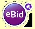 ebid, auctions,online auctions, ebay alternative, online marketplace