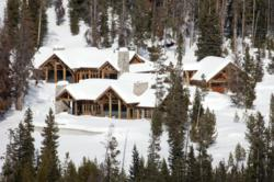 hall and hall auctions, montana ranches for sale, big sky homes for sale, yellowstone club homes for sale