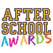 Kids can WIN up to $20,000 for their afterschool activities.
