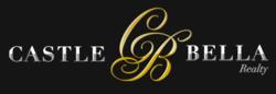 castle_bella_logo_windermere_real_estate