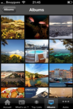 HD pictures albums: Cannes, Esterel, Monaco, Riviera Food Specialties, Marine Wildlife...