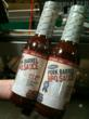 IMAGE: Pork Barrel BBQ Sauce Twin Pack