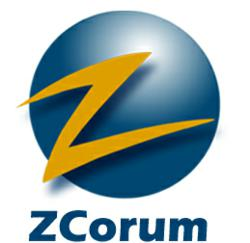 ZCorum - Managed Broadband Solutions