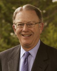 Thomas R. Brown,