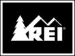 Discover Outdoor Adventure with REI this Holiday Season