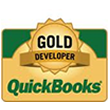 Webgility is a QuickBooks Gold certified software company that focuses on order fulfillment, inventory management and QuickBooks integration