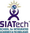 SIATech is a premiere high school dropout recovery program engaging students through relationship-focused, high-tech, and rigorous learning experiences resulting in Real Learning for Real Life(TM).
