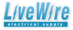 Electric Transformer Company, LiveWire Supply Moves Global Headquarters to San Francisco