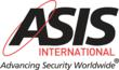 ASIS International Receives ANSI Approval for World's First Standard to Support the Code of Conduct for Private Security Service Providers