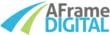 AFrame Digital to Partner with Lutheran Services of America