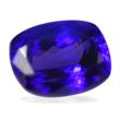 IGI certified Tanzanite gemstones at guaranteed lowest prices.