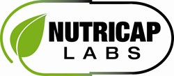 2013 Nutricap Labs Inc. 500 | 5000