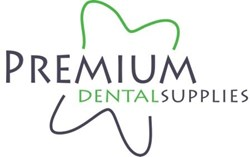 Premium Dental Supplies