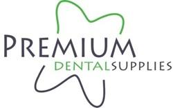 Premium Dental Supplies