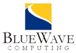Atlanta IT Service Provider BlueWave Computing Ranked #55 in...