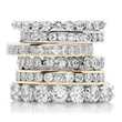 Wedding Bands Wholesale